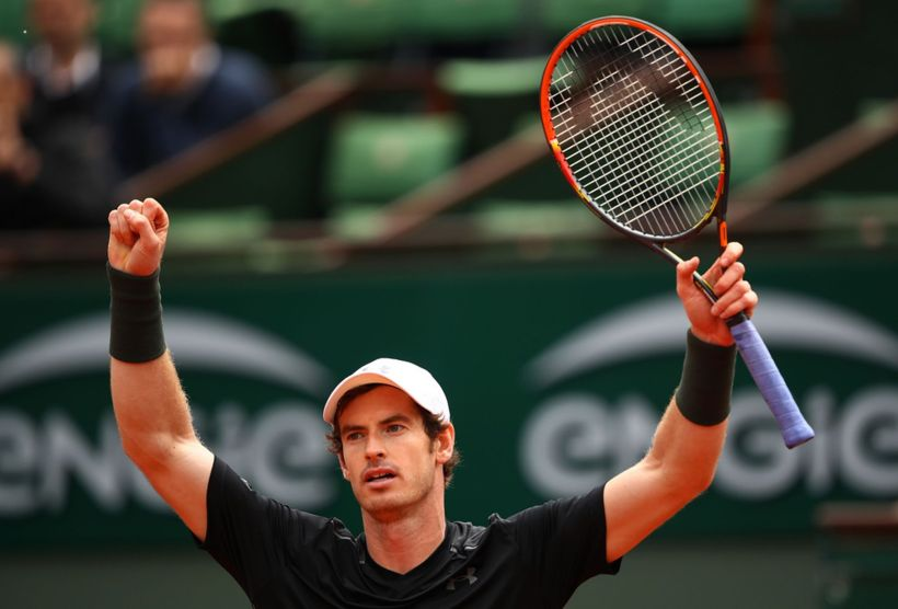Andy-Murray-beats-Radek-Stepanek-French-Open.jpg