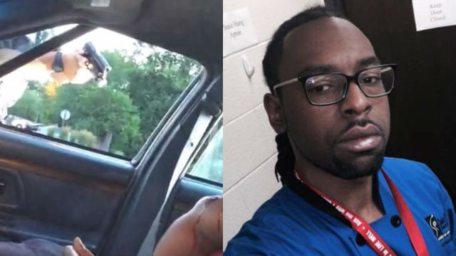 philando-castile-facebook-shooting_1467920087581_1524568_ver1.0_640_360.jpg