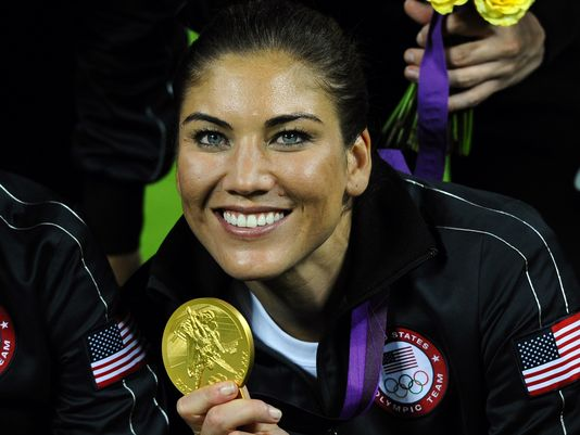 usp-olympics_-soccer-womens-gold-medal-match-jpn_001-4_3
