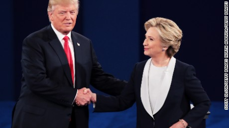 handshake-evil