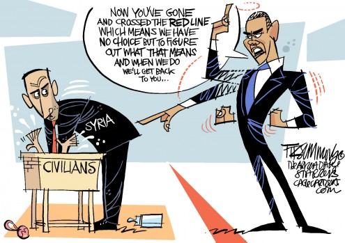 obamasyrua.jpg