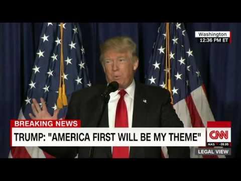 Trump-American-First.jpg