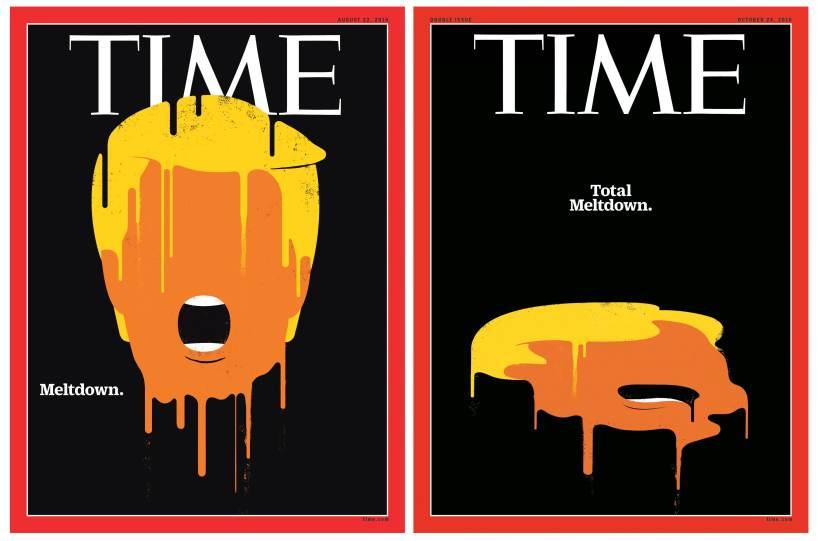 trumpmeltdown.jpg