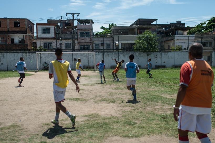 FBL-WC2014-BRAZIL-JAIRZINHO