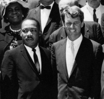 RFK_and_MLK_together.jpg